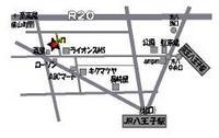ふらっとんmap.jpg