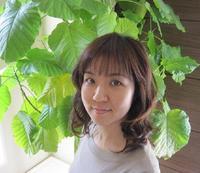 Yosiko_yata.jpg