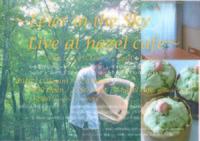 hazel cafe101121_3_up.jpg